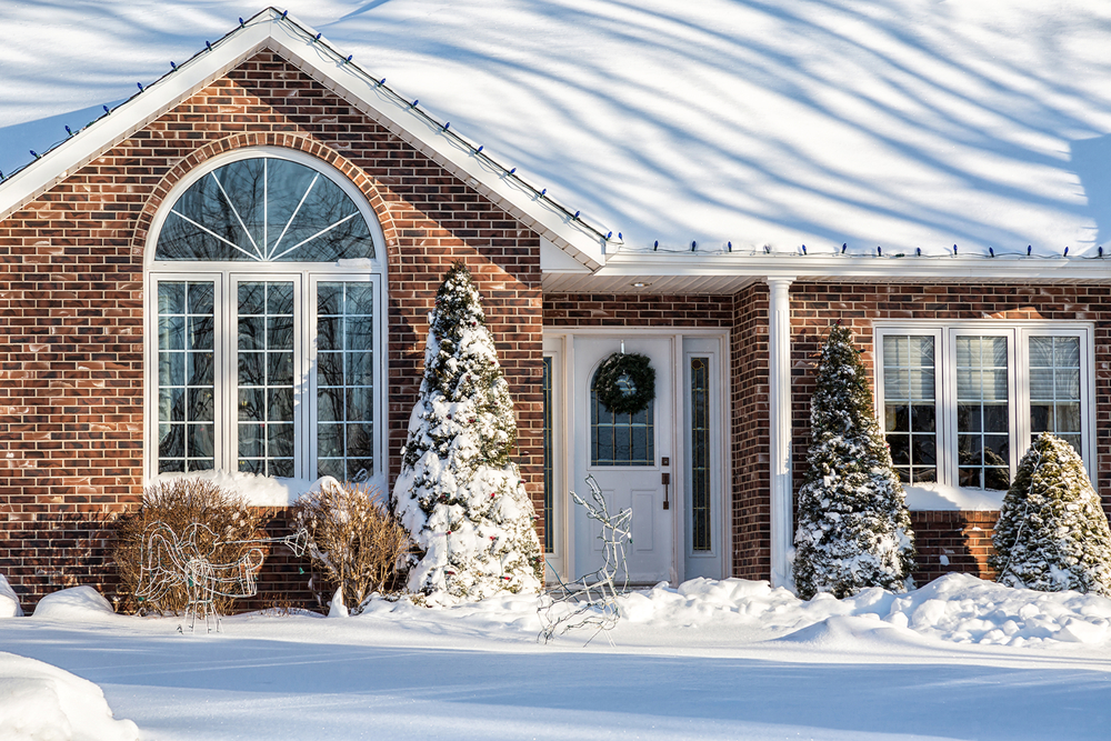 fall or winter homebuying