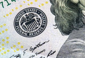 Currency Close Up - The Morty Blog