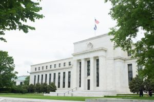 Federal Reserve Building - Washington, DC - The Morty Blog