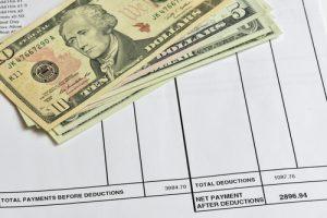 Income - The Morty Blog