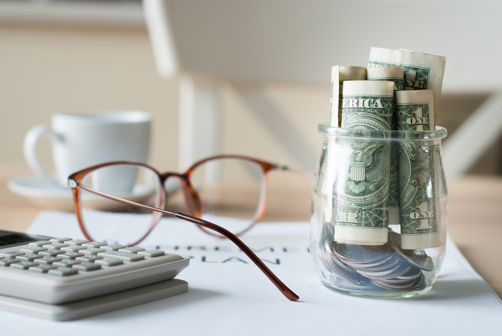 Saving money for a 20% downpayment on a new house may not be necessary anymore.